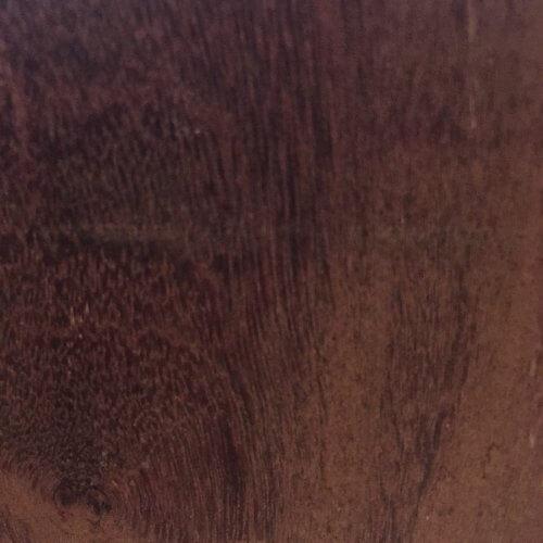 ウッドデッキ材のクマル