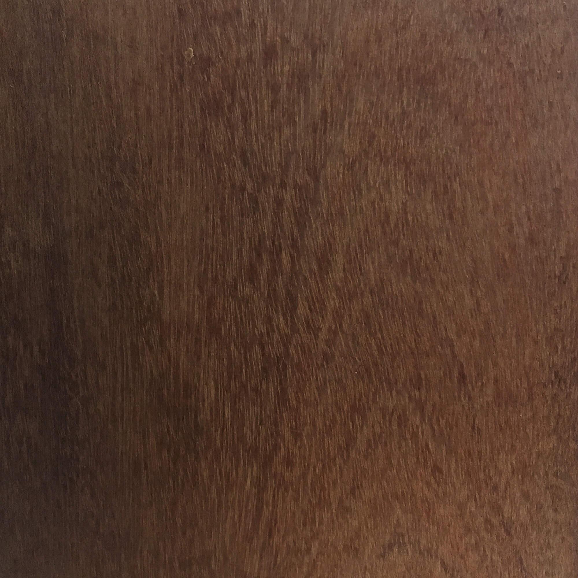 ウッドデッキ材のイタウバ