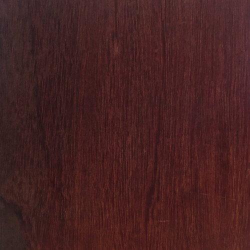 ウッドデッキ材のアマゾンジャラ